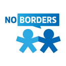 www.no-borders.eu